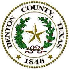 Denton County Inspection Passed