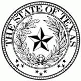 Texas Licensed Breeder: License Number 222